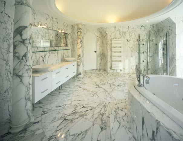 08 prive 5 marbrerie farruggio for Ou acheter une salle de bain