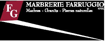 Marbrerie Farruggio